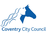 Coventry Logo